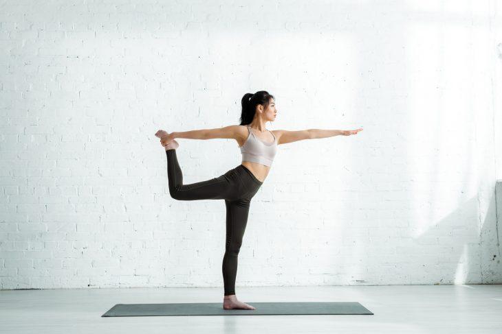 วิธีเปลี่ยนแปลงตัวเอง หาเวลาในการออกกำลังกายทุกสัปดาห์