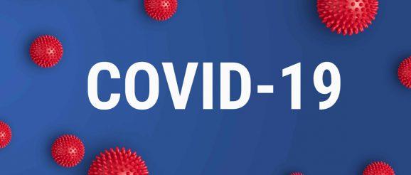 วิธีป้องกันตัวเองให้ห่างไกลจากโรคโควิด 19