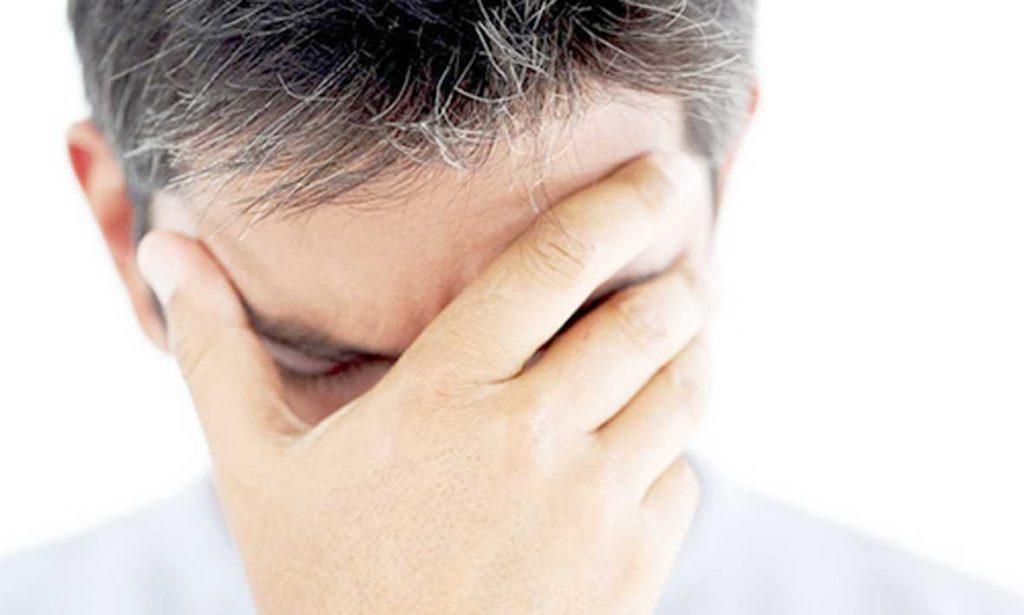 โรคไมเกรน และการดูแลรักษา