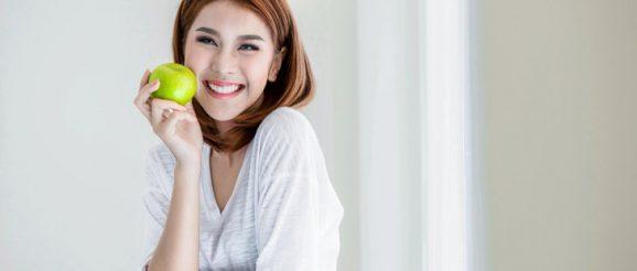 7 ผลไม้กินแล้วดีต่อสุขภาพ